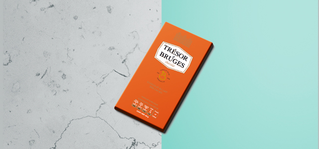 TRESOR-DE-BRUJES_Chocolate-2_Ajuste