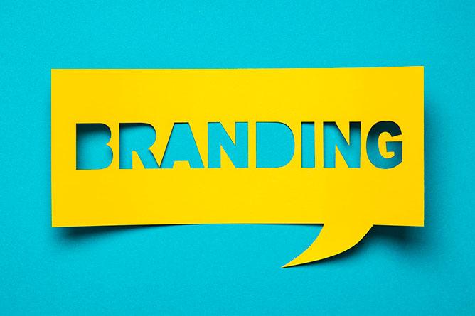 Qué es branding: