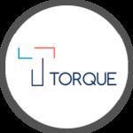 logo-circular-torque-300×300-1